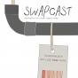Podcast Download - Folge 4. How to start: So wird Mode nachhaltig online hören