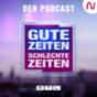GZSZ - Der offizielle Podcast