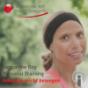 Podcast Download - Folge Folge 21 _ Die Systemische Aufstellungsarbeit mit Ilse Kutschera online hören