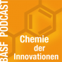 BASF Podcast - Chemie der Innovationen Podcast herunterladen
