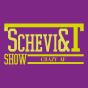 Die Schevi & T Show Podcast Download