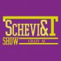 Die Schevi & T Show Podcast herunterladen