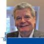 Im Gespräch mit Joachim Gauck (Video)