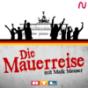 Die Mauerreise mit Maik Meuser Podcast Download