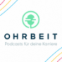 OHRBEIT Podcast Download