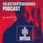 Podcast Download - Folge 001 Was ist Selbstverteidigung? online hören