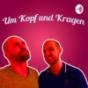 Um Kopf und Kragen | Comedy