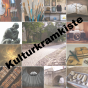 Kulturkramkiste Podcast Download