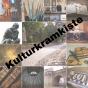 Kulturkramkiste Podcast Download