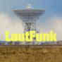 LautFunk (M4A Feed) Podcast Download