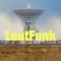 Podcast Download - Folge Handys und so Modernes online hören