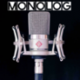 Monolog Podcast (M4A Feed) Download