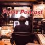 Podcast Download - Folge Unfreiwillig Beta Tester online hören