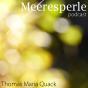 Meeresperle Podcast Download