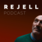 REJELL Moving Voices Podcast Download