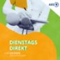 Podcast Download - Folge 30 Jahre Mauerfall - Geschichte in Geschichten online hören