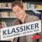 Klassiker für Klugscheißer mit Dieter Nuhr   MDR JUMP Podcast Download