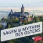Podcast Download - Folge Die Sage von der Nonne am Schloss Mansfeld online hören