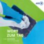 Podcast Download - Folge Das Wort zum Tag | 09.03.2021: Gesegnet sein online hören