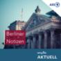 Podcast Download - Folge Es wird lauter in Berlin online hören