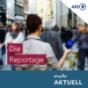 """Podcast Download - Folge Meine Wende #2: Vom Monteur zum Manager des """"neuen"""" Leuna online hören"""