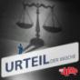 Podcast Download - Folge Frau totgefahren: Urteil empört online hören
