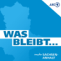 Podcast Download - Folge Was bleibt: Die Altmark sucht Einwohner und Wittenberg neue Ideen online hören