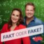 Fakt oder Fake | MDR JUMP Podcast Download