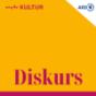MDR KULTUR Diskurs Podcast Download
