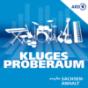 Kluges Proberaum – der Musikpodcast von MDR SACHSEN-ANHALT Podcast Download