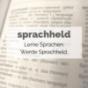 Sprachheld - Lerne Sprachen blitzschnell Podcast Download
