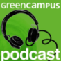 GreenCampus Podcast Download