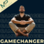 GAMECHANGER - Mindset eines Weltmeisters Podcast Download
