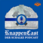 Podcast Download - Folge Matchwinner Harit 2.0 online hören