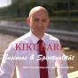 KIKUBARI - Business & Spiritualität Podcast Download