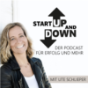 Start Up and Down - Der Podcast für Erfolg und mehr Podcast Download