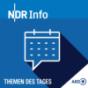 NDR Info - Echo des Tages Podcast Download