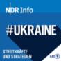 NDR Info - Streitkräfte und Strategien Podcast Download