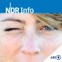 NDR Info - Auf ein Wort Podcast Download