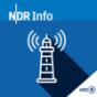 Podcast Download - Folge Zuhause bei Wolf Biermann in Hamburg-Altona online hören