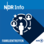 NDR Info - Forum am Sonntag Podcast Download