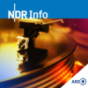 NDR Info - The record that changed my life Podcast Download