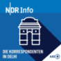 Podcast Download - Folge Verletzt und verstoßen: Straßenhunde in Neu Delhi online hören