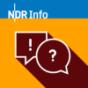 NDR Info - Kindernachrichten in Gebärdensprache Podcast Download