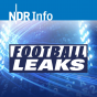NDR Info - Football Leaks Podcast Download