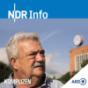 NDR Info - Komplizen? VW und die brasilianische Militärdiktatur Podcast Download