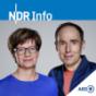 Podcast Download - Folge Nachrichtenlage am Morgen online hören