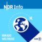Mikado Weltreise - NDR Info Kinderradio Podcast Download