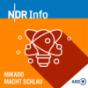 Mikado macht schlau - NDR Info Kinderradio Podcast Download