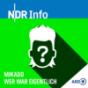 """Podcast Download - Folge """"Wer war eigentlich Erich Honecker?"""" online hören"""